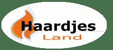 Haardjesland.nl