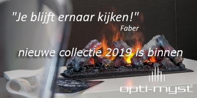 Optimyst sfeerhaarden